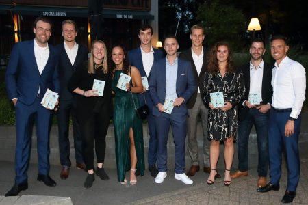 Korfbal Leagueverkiezingen: eerste nominaties vrijdag bekend